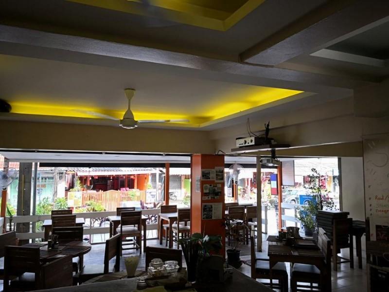 Restaurant-Traiteur-Chez-Eddy-Koh-Samui-à-Lamai-3-1