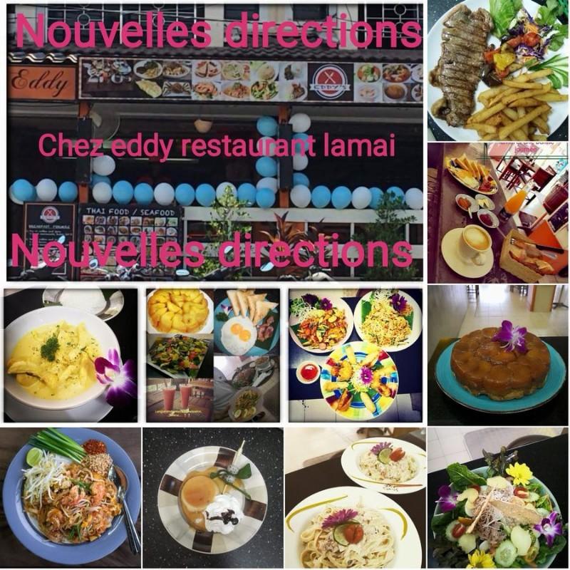 Restaurant-Traiteur-Chez-Eddy-Koh-Samui-à-Lamai-5-1