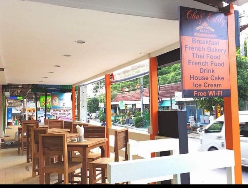 Restaurant-Traiteur-Chez-Eddy-Koh-Samui-à-Lamai-7-1