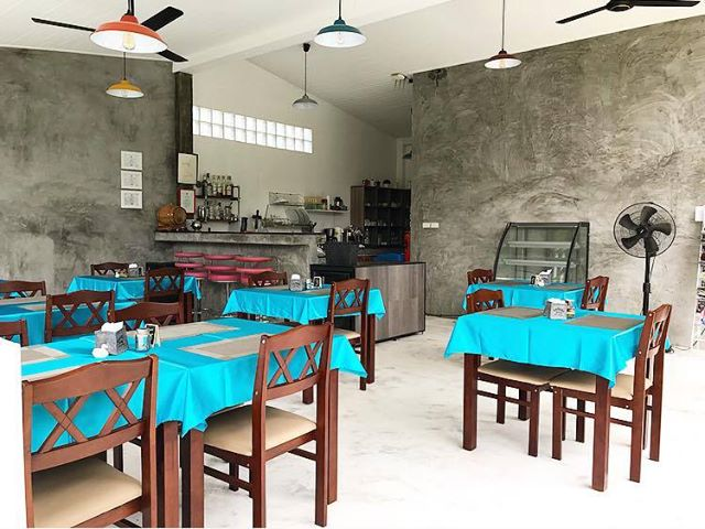Jardin-Gourmand-à-Krabi-1
