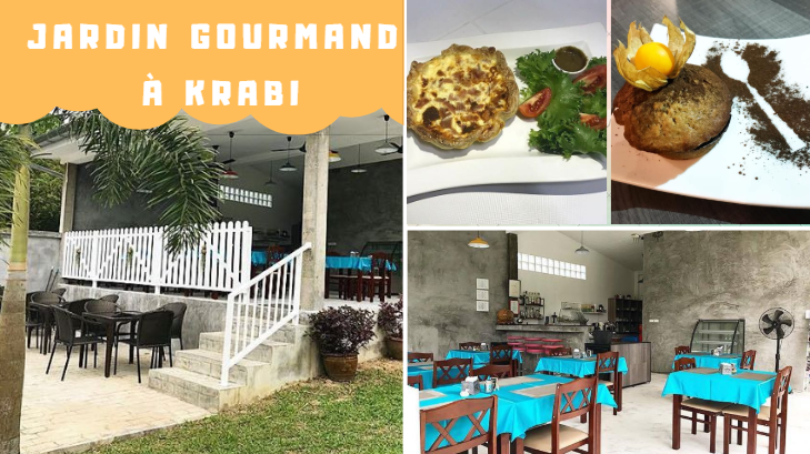 Jardin-Gourmand-Krabi