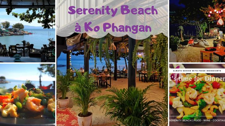 Serenity-Beach