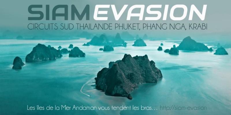 Siam-Evasion-Excursions-Phuket-1
