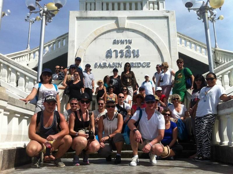 Siam-Evasion-Excursions-Phuket-2