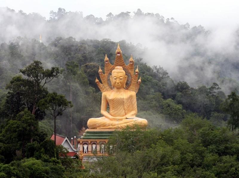 Siam-Evasion-Excursions-Phuket-6