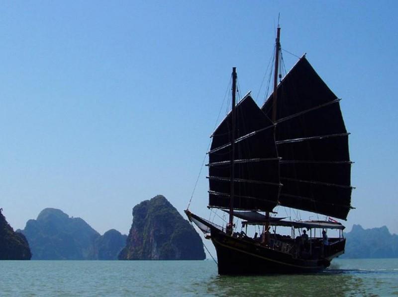 Siam-Evasion-Excursions-Phuket-7