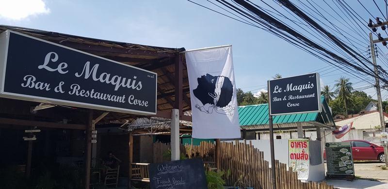Le-Maquis-Ko-Samui-1