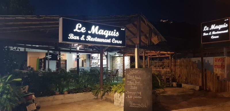 Le-Maquis-Ko-Samui-5