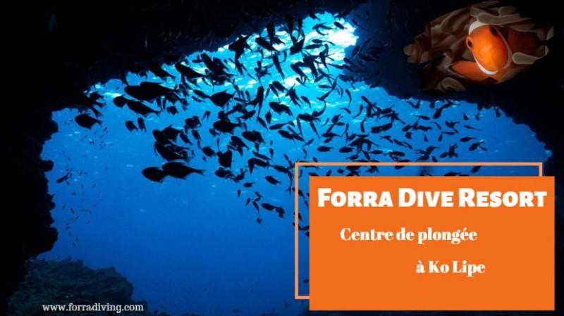 Forra-Dive-Resort