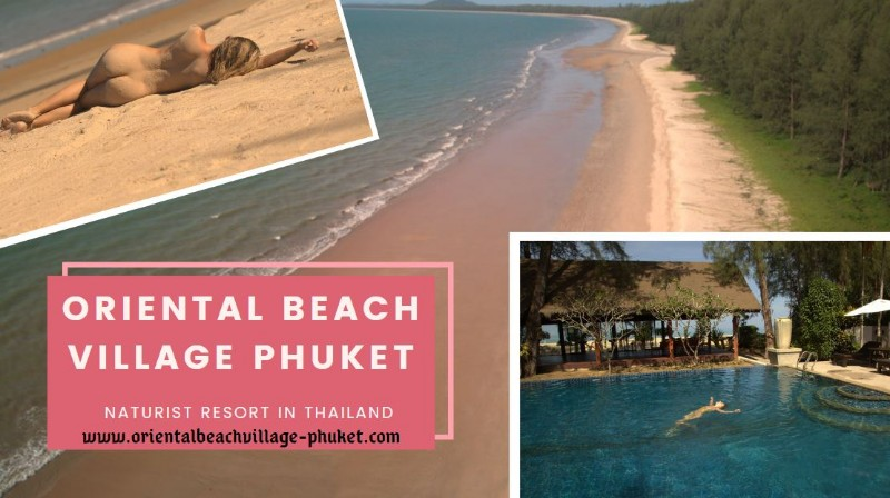 Oriental-Beach-Village-Naturist-Resort-Thailand-1