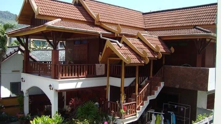 Thai-House-Mango-1-2
