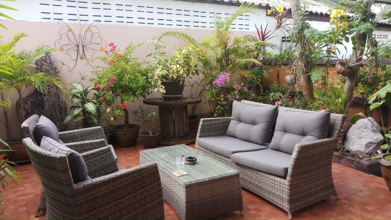 Thai-House-Mango-5-2