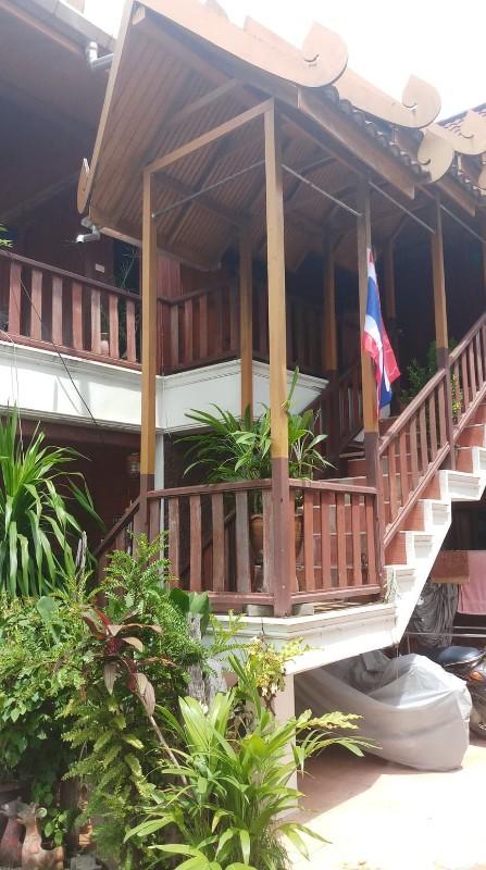 Thai-House-Mango-8-2