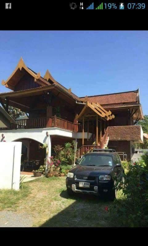 Thai-House-Mango-9-2