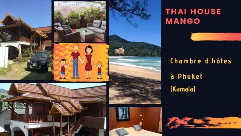 Thai-house-mango-3