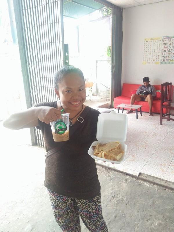 Nong-Khai-French-Crêpes-1