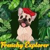 Frenchy-Explorer